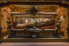 Italy-Turin-St-john-bosco-13512_20080726_GK.jpg