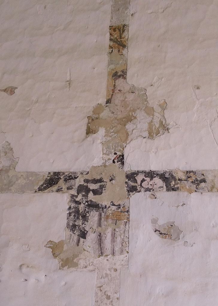 Monastir-21