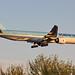 B777-300_KoreanAir_HL8209-004