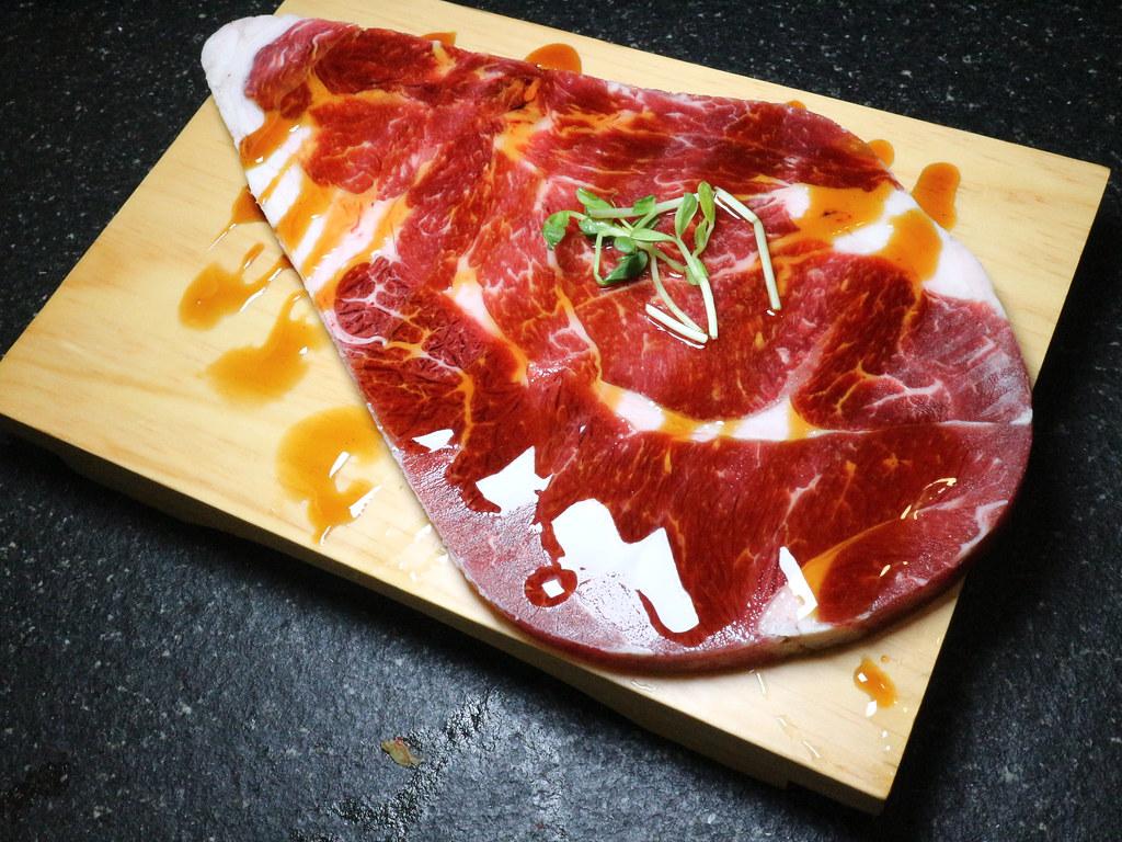 燒惑日式炭火燒肉店 (65)
