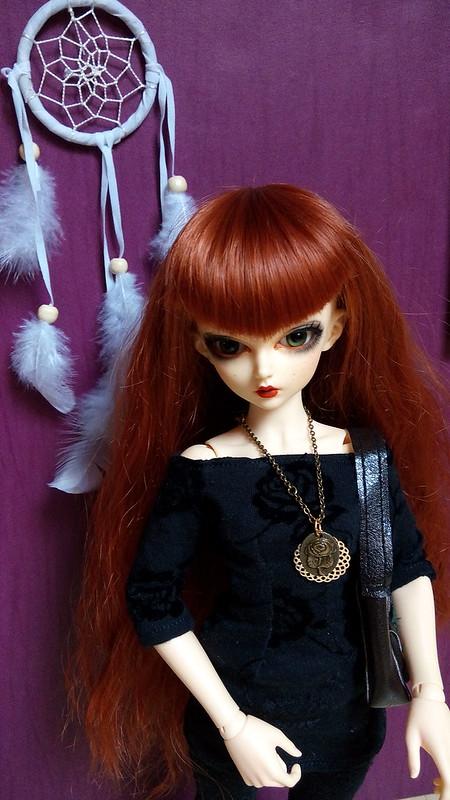 Dark ladies - Carmen, petite sorcière p.16 - Page 9 39644524761_e413cc0314_c