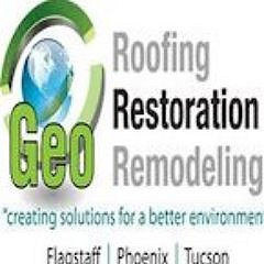 Has your property recently been damaged by water or fire? With #GeoRestoration every repair project is top priority! Call us today and schedule your FREE estimate for #BuildingRestorationServicePhoenix #WaterDamagePhoenix #FireDamagePhoenix https://t.co/J