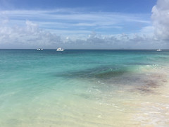 56 - Playa Isla Catalina