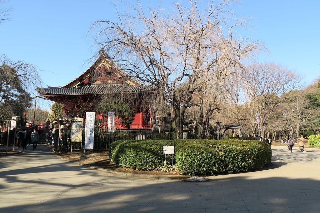 tokyo_ueno_park_shrine