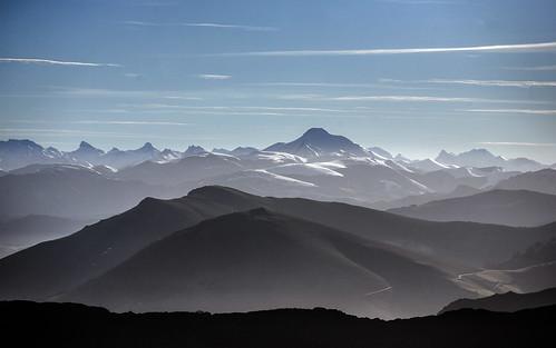 Pirineos