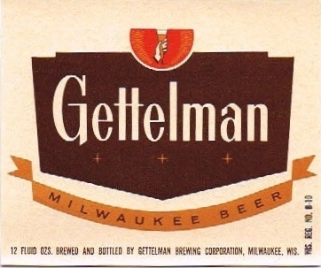 Gettelman-Beer-Labels-A-Gettelman-Brewing-Company