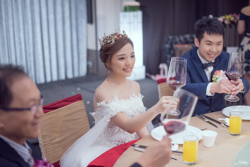 20171210晶華酒店婚禮記錄 (260)