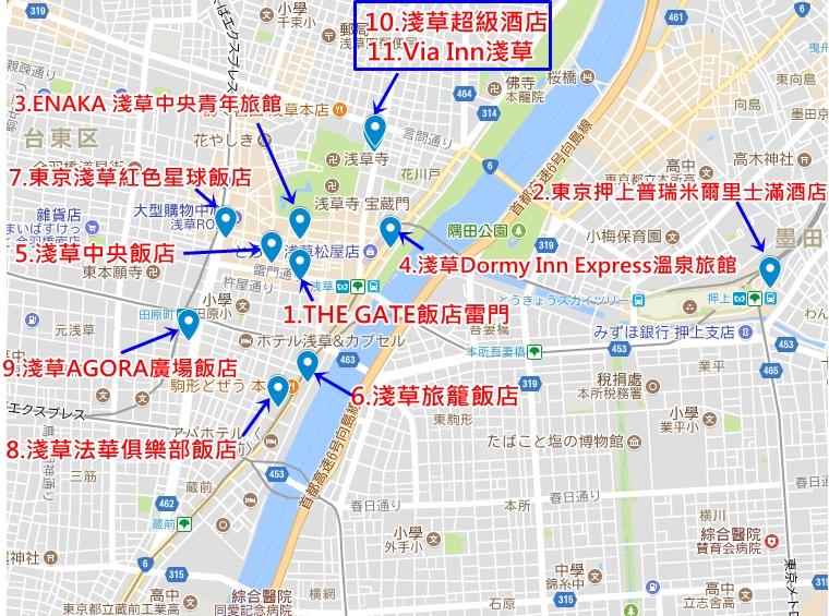 淺草住宿地圖.jpg
