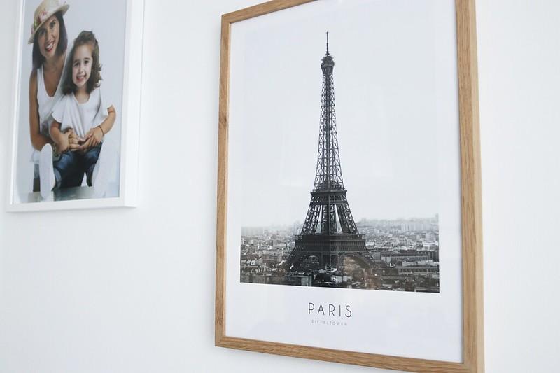 posters-desenio