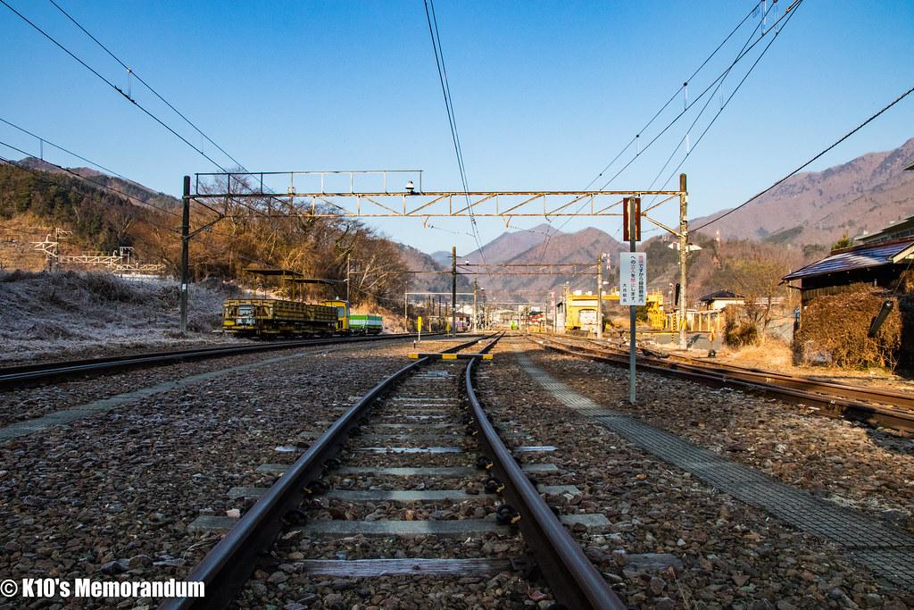 IMG_4529高川山&九鬼山