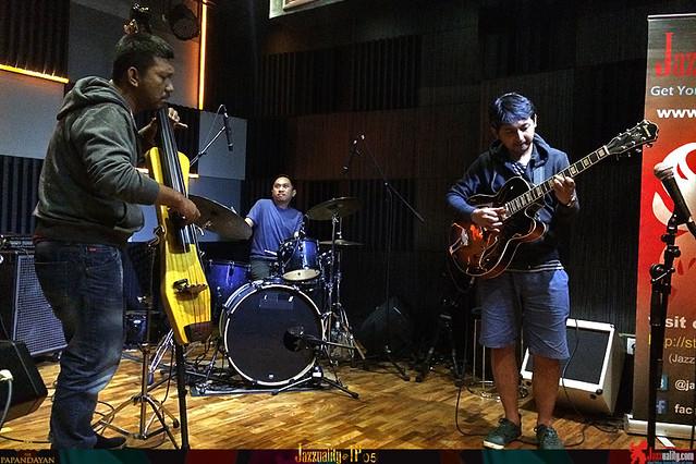 JazzualityTP-05-BatamJazzSociety (2)