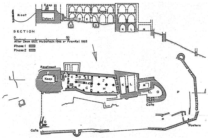 Montfort-plan-pringle-ab-1