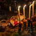 Celebración día de los Muertos | Panteón de Janitzio por wegstudio