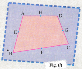 cbse-class-9-maths-lab-manual-quadrilateral-formed-by-joining-mid-points-1