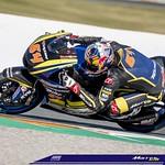 2018-M2-Bendsneyder-Spain-Valencia-TEST-016