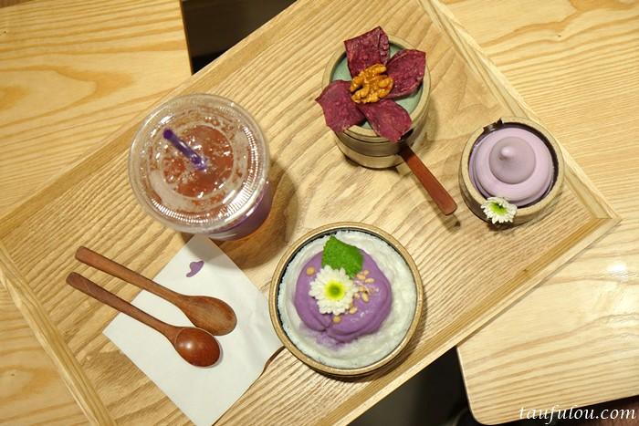 cafe bora (9)