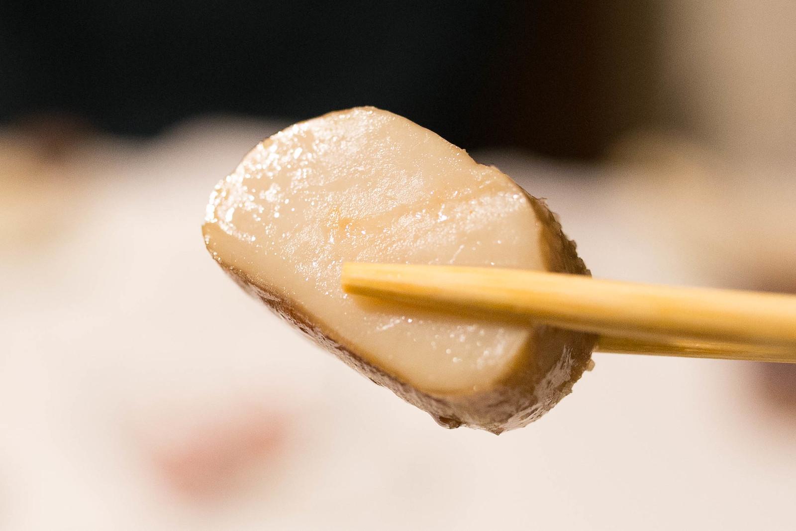 nikuyama-13