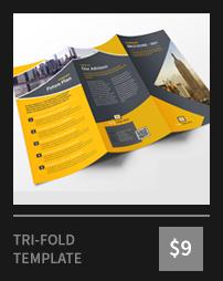 Tri-fold-1