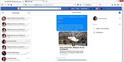 screenFacebookLorraineMosque