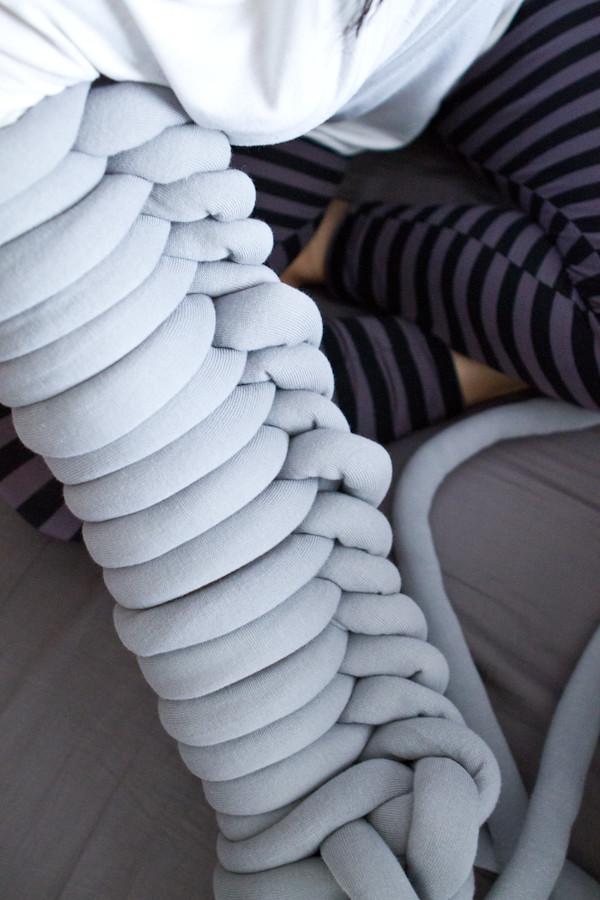 OHHIO blanket
