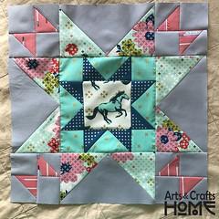 Arts&CraftsHomeNQC_Block4