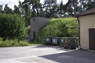 Gotland Visby Langesvhage 2