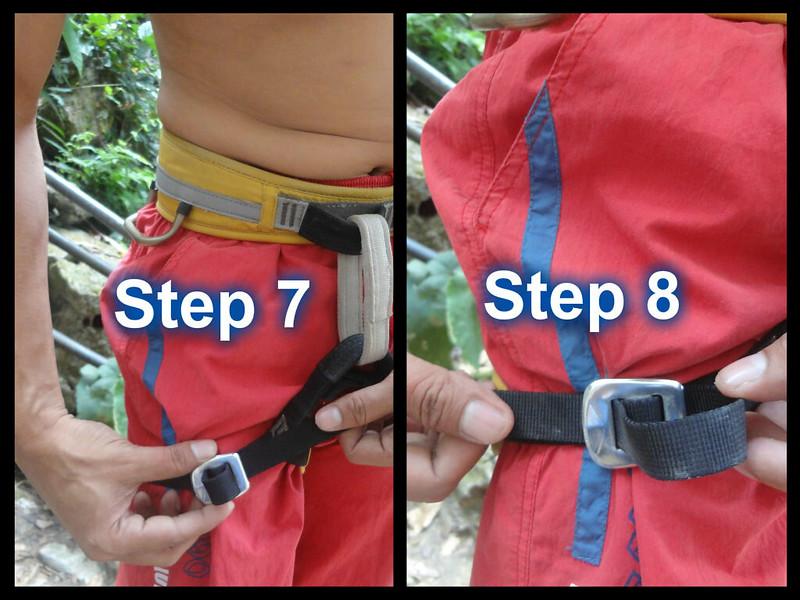 rock_climbing_harness