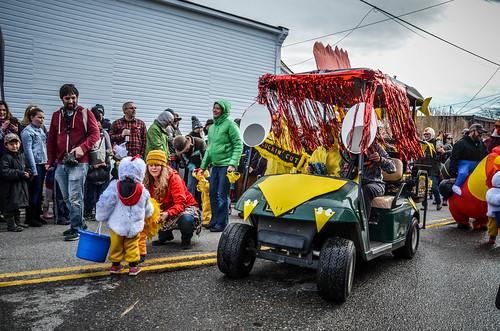 Edison Chicken Parade-67