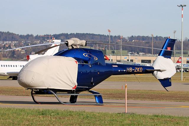 HB-ZKQ-zurich-24012018