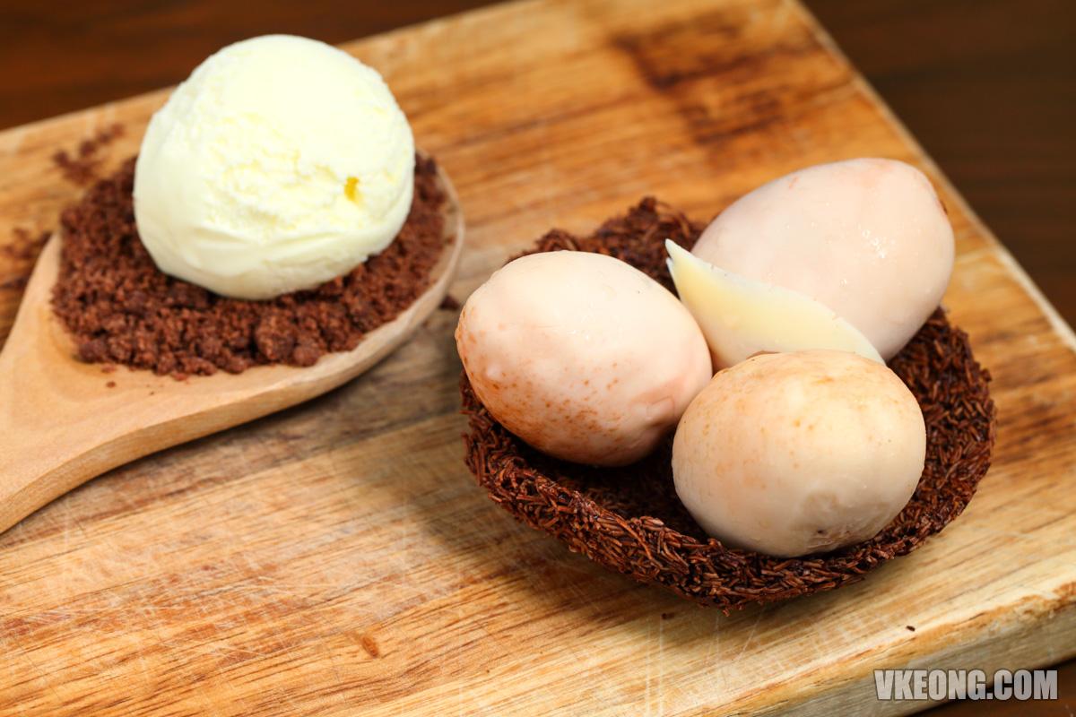 Le-Pont-Boulangerie-Trio-Egg-Dessert
