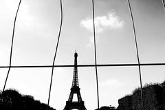 Paris, Oct' 2016