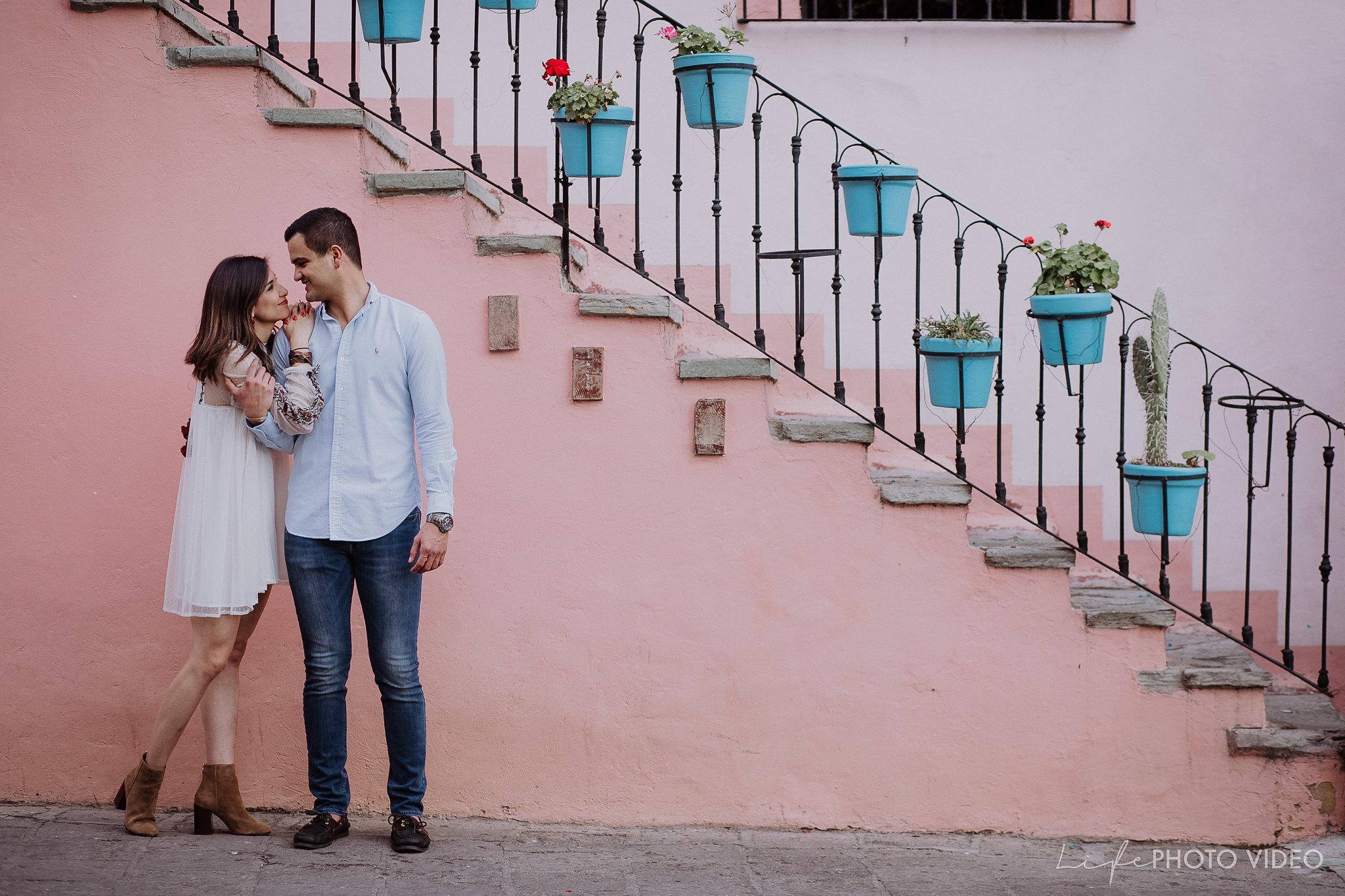 171217_Guanajuato_Photographer_0004