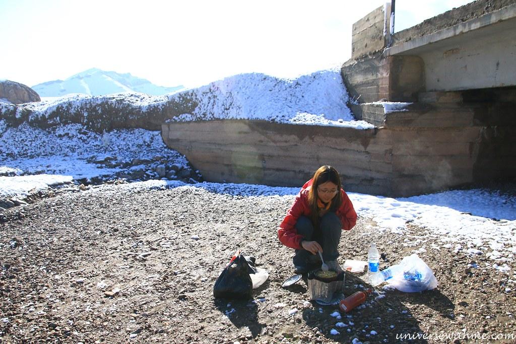 Tajikistan Pamir Highway_015