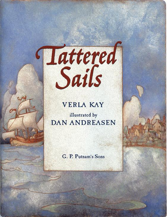 TatteredSails2