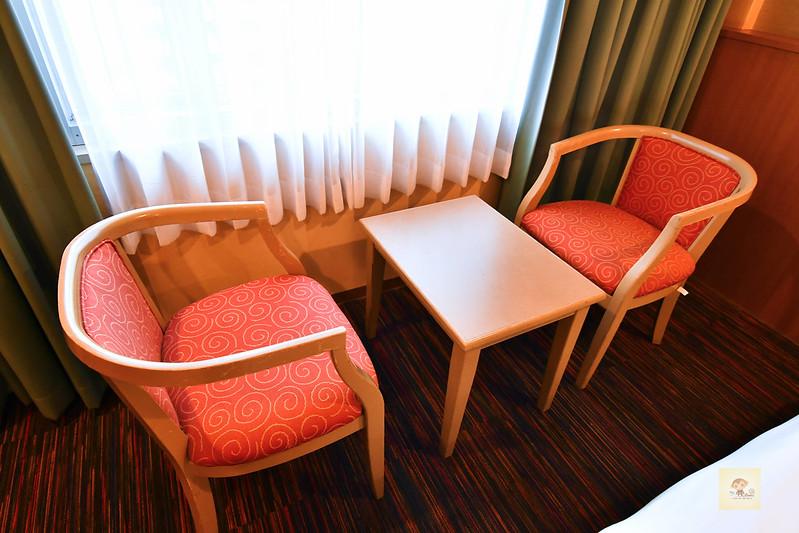 沖繩那霸nest飯店-34