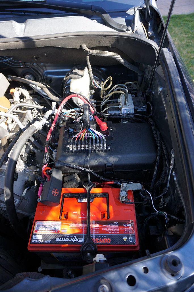 B F A in addition E as well Maxresdefault together with D T Wiring Diagram Ford F Imgp furthermore Hqdefault. on ignition switch wiring diagram color