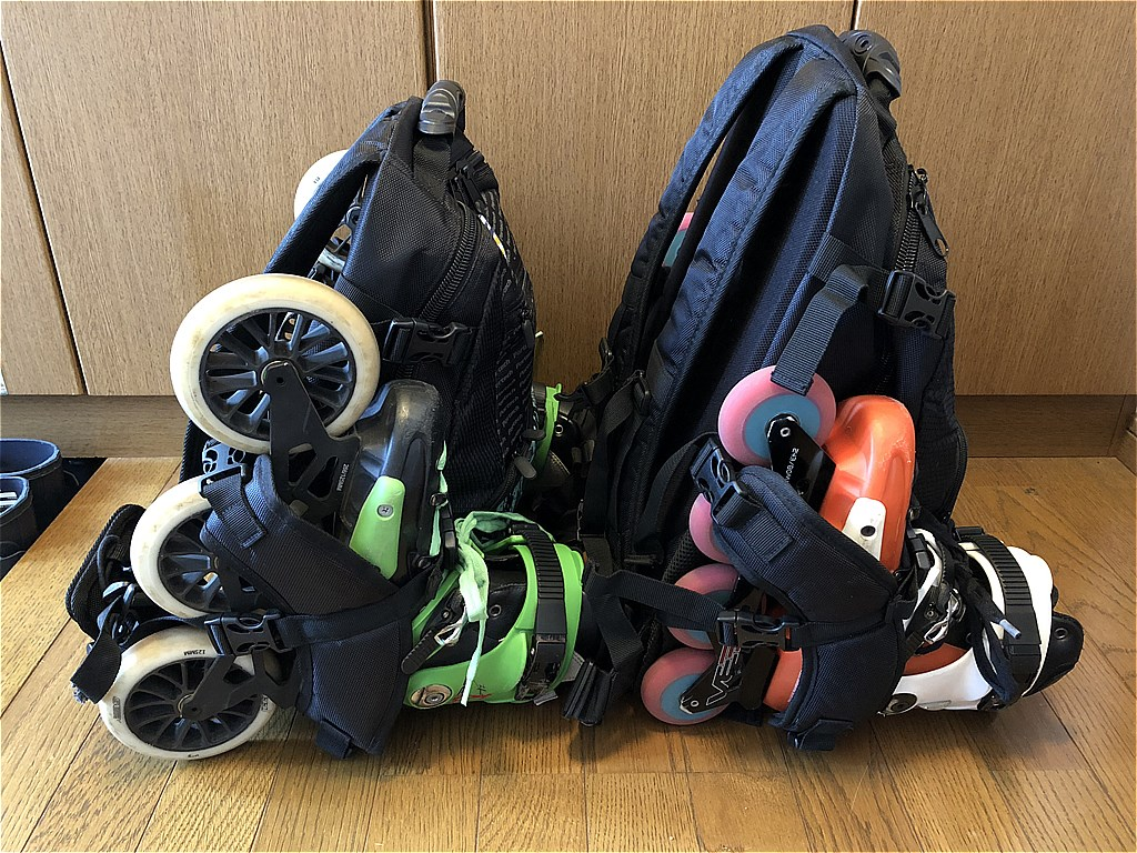 FLYING EAGLE PROTECH BACKPACK (2)