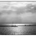 Yachting lake