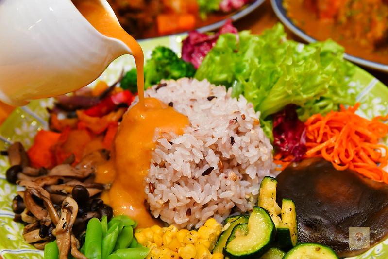 佐曼咖啡館, 台北美食,台北早午餐推薦, 台北下午茶推薦