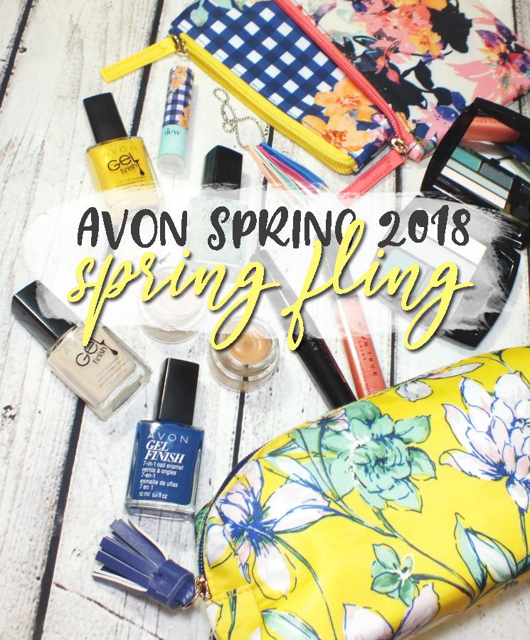 avon spring fling (2)
