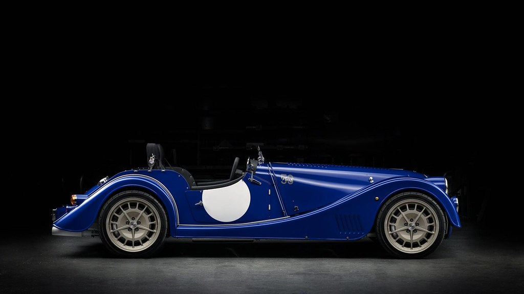 morgan-plus-8-50th-anniversary-edition (4)