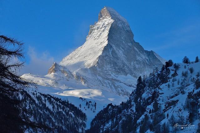 Matterhorn-180106-006-Bernard-Grua