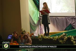 2018.01.19 - Przedstawienie MDP