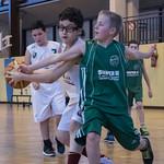 2018-01-13 - U11M2 - Chateauneuf vs JSC