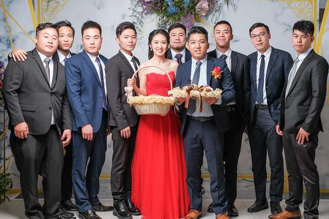 楊少樸&許佳筠 訂婚儀式-1731, Fujifilm X-T2, XF35mmF1.4 R