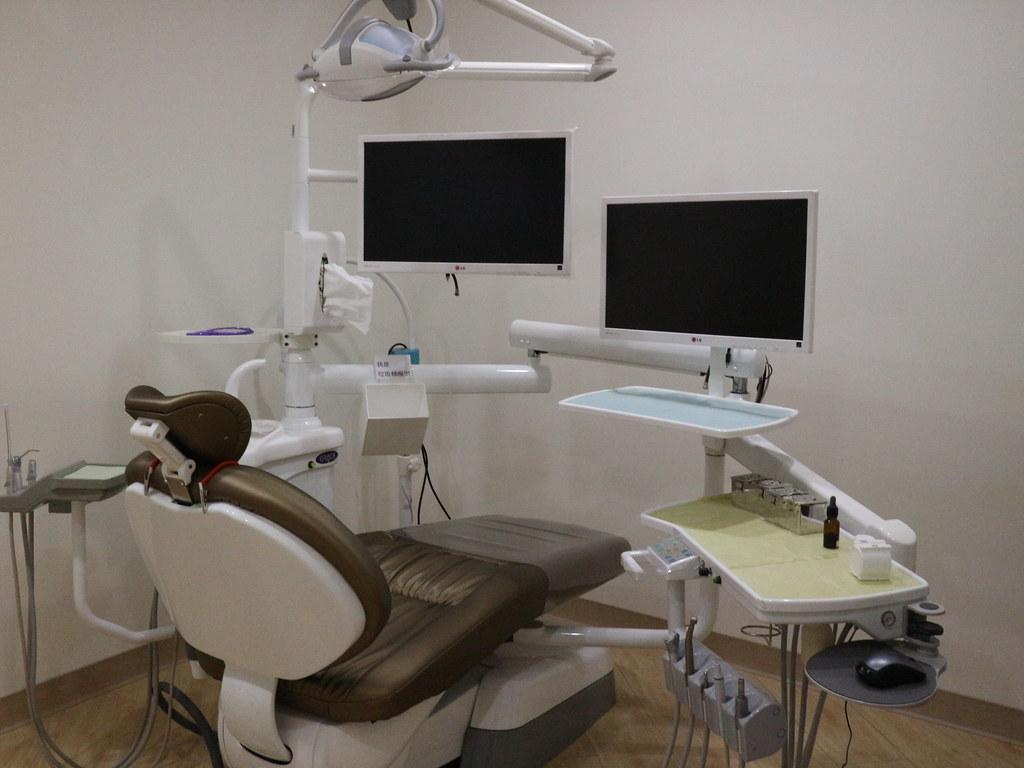 絕美牙醫 (11)