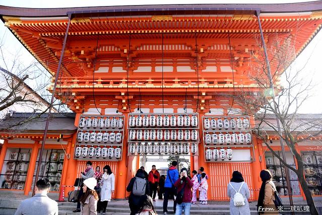 八坂神社17
