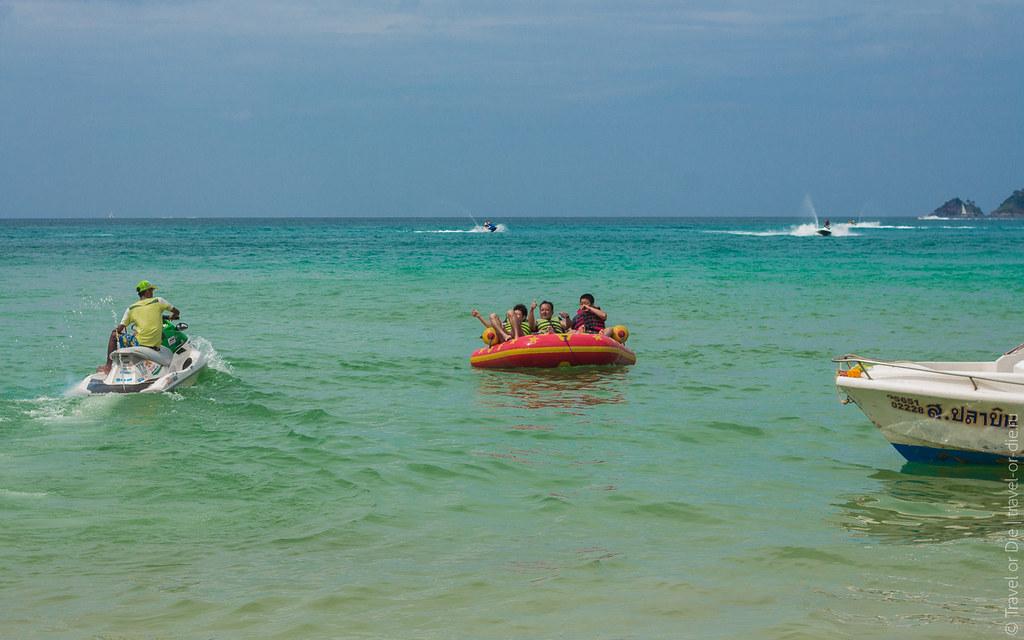 Пляж-Патонг-Patong-Beach-Таиланд-7774