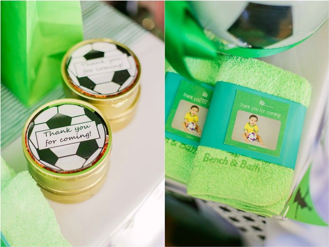 clarkie soccer party giveaways (14)