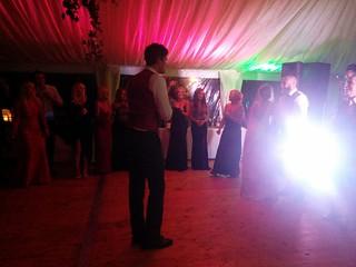 IMG_20170909_235135 Declan and Toni's wedding in Ireland